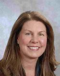 Ellen Sandoval