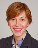 Daniela Spitzer, MD
