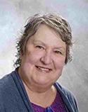 Mary Ellen Stavitz
