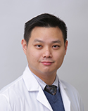Terry Wei, MD