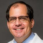 Stephen Brandes, MD
