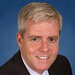 David E. Cohen, MD