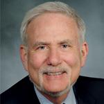 Philip O. Katz, MD