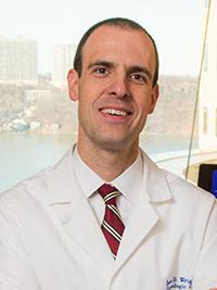 Jason D. Wright, MD