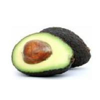 Heart-Healthy Avocado Pita Pocket