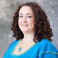 Kimberly Altman