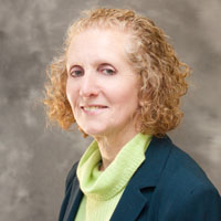 Debra Katz-Feigenbaum