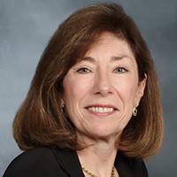Louise Merriman