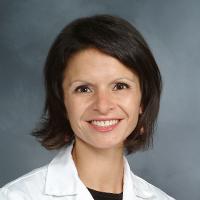 Alexis Halpern, MD
