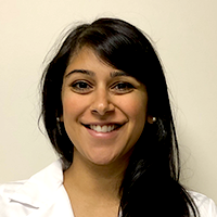 Anisa Heravian, MD