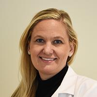 Erica Olsen, MD