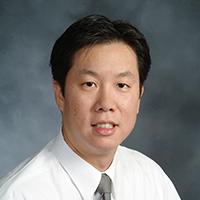 Hanson Hsu, MD
