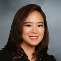 Ji Won Kim, MD