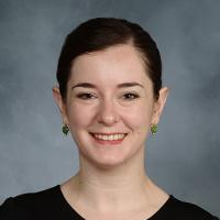 Zhanna Livshits, MD
