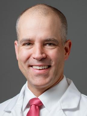 Daniel Dziadosz, MD