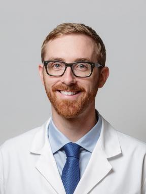 William W. Schairer, MD