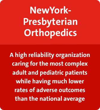 high quality oediatric care at much lower rates