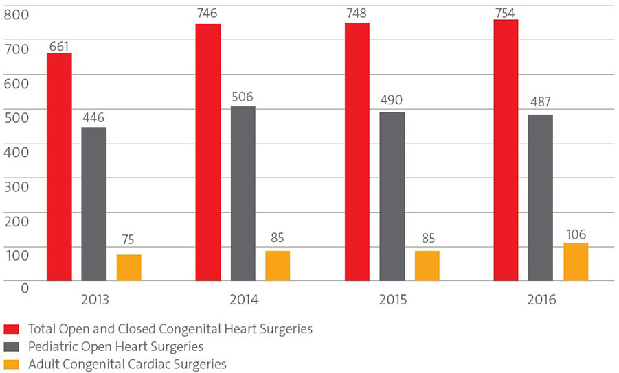 OR-CardiacSurgeries-Graphics