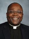 Fr. Jean-Ridly Julien