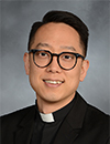 The Rev. Dn. Paul Young Yoon