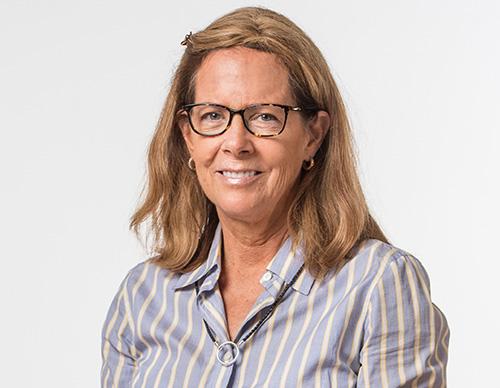 Meline Dickson