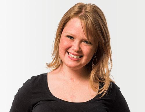 Emily Gorsky