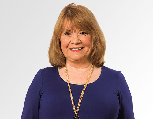 Joan Bigg Campana
