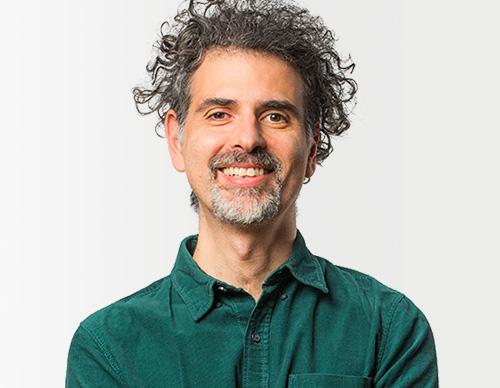 Manuel Greco