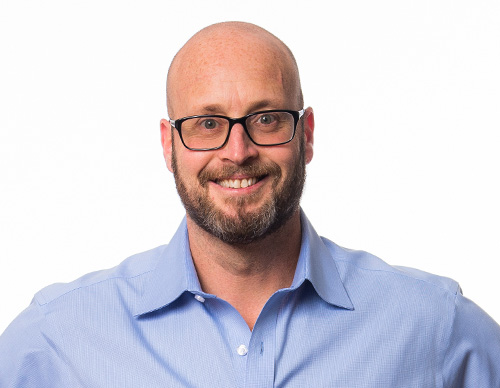 Seth Grumet