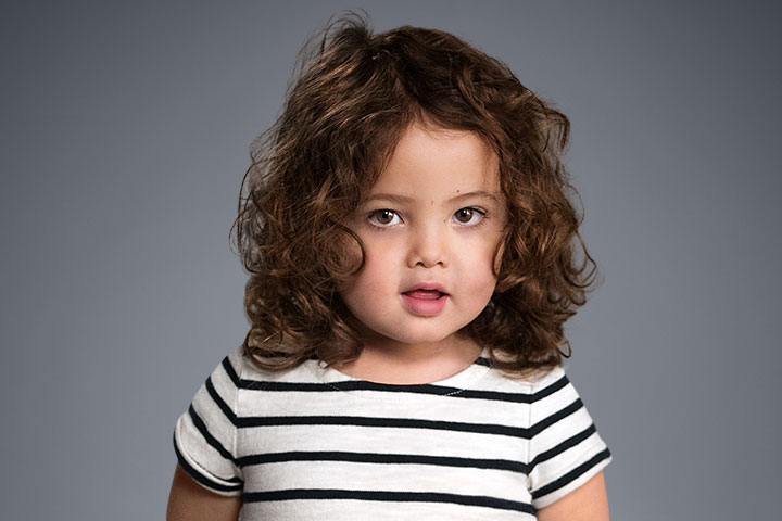 Children's Health | Pediatrics - NewYork-Presbyterian - NYC
