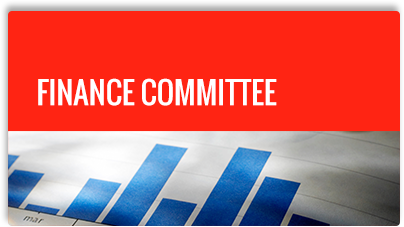 PPS Finance Committee
