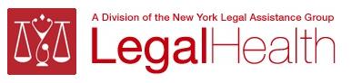 legalhealth logo