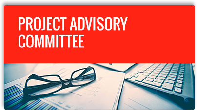 PPS Project Advisory Committee