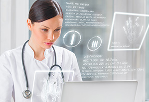 Continuing Medical Education Courses