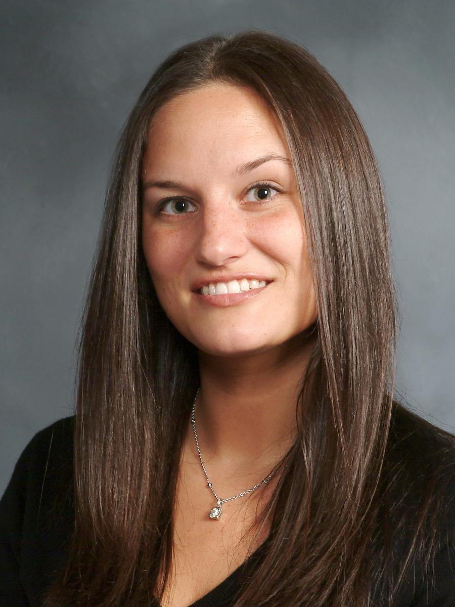 Brooke Spector, MD