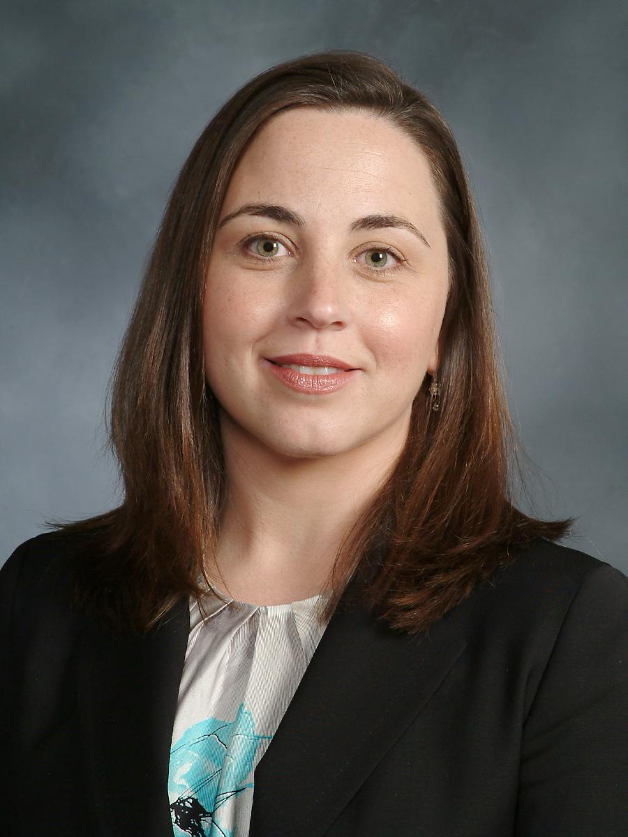 Jennifer DiPace, MD
