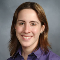 Erika Abramson, MD, MSc