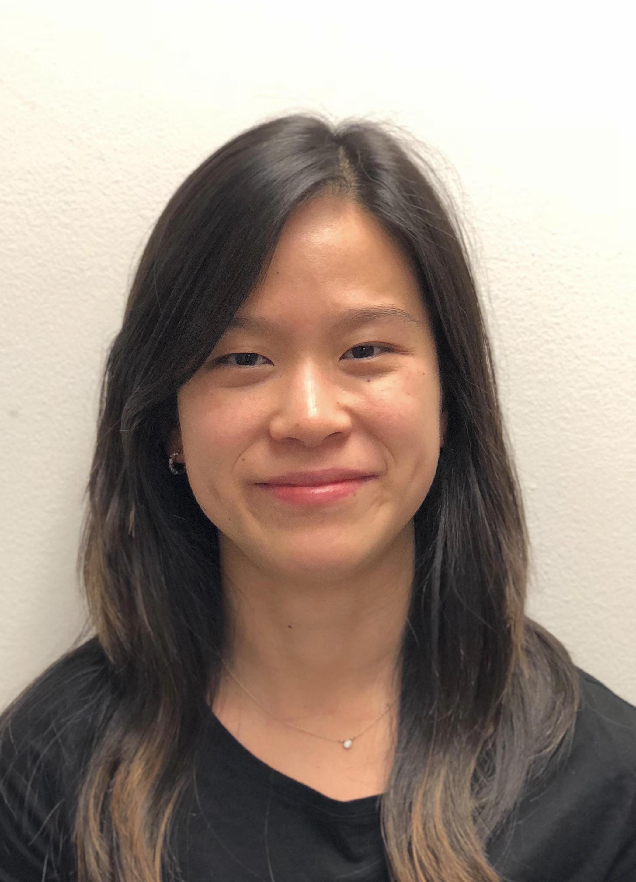 Jennifer Lee, MD