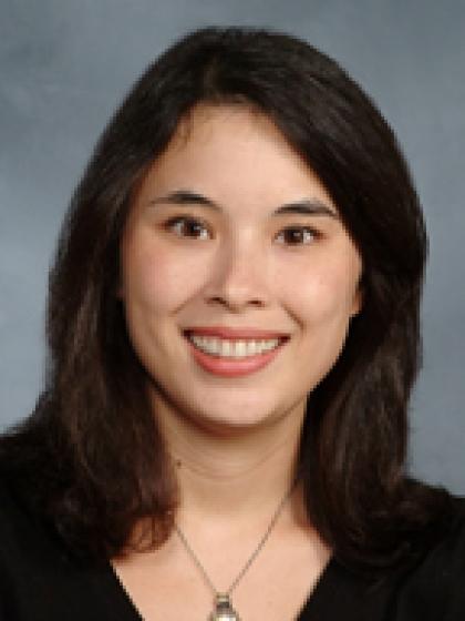 Jennie Ono, MD, MS
