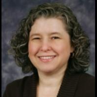 Susan Bostwick, MD, MBA