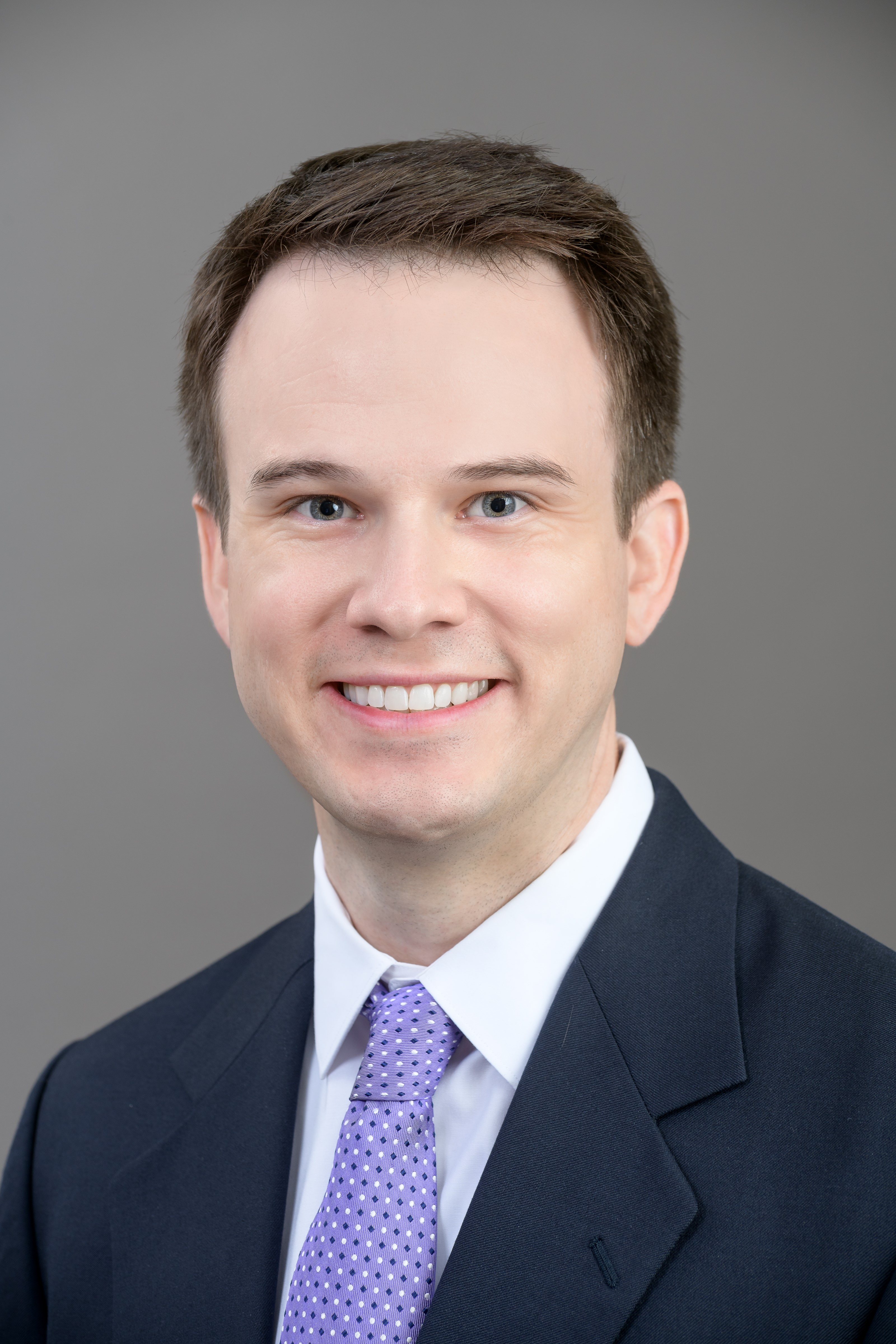 Taylor Sewell, MD, MBA