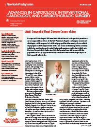 Advances In Cardiology, Interventional Cardiology, and Cardiothoracic Surgery