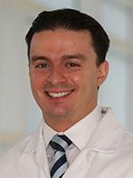 Alexander Golant, MD