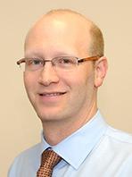 Elan M. Goldwyn, MD
