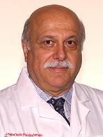 Jerrold Gorski, MD