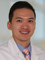 Jason Hu, MD