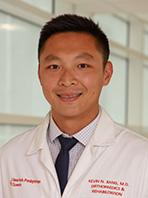 Kevin Jiang, MD