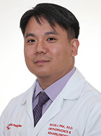 Kevin Pak, MD