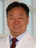 Tony N. Quach, MD