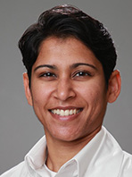 Ayesha Rahman, MD